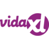 Coupon VidaXL
