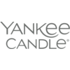 Offerte Yankee Candle