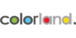 Coupon Colorland
