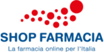 Farmaline Coupon