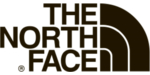 Codice sconto The North Face
