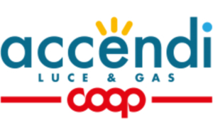 Accendi Luce & Gas Coop Coupon
