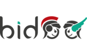 Sconto Bidoo.it
