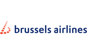 Buoni Sconto Brussels Airlines