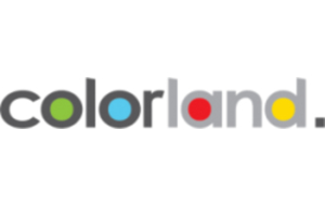 Colorland Coupon Code