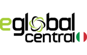 eGlobalcentral Coupon Code