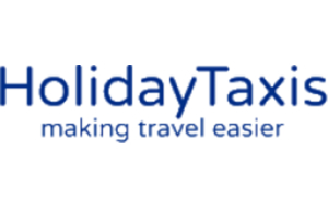 Codice sconto Holiday Taxis