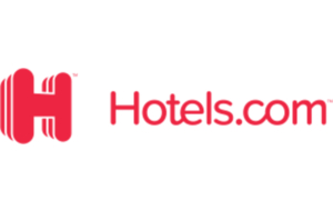 Coupon Hotels.com