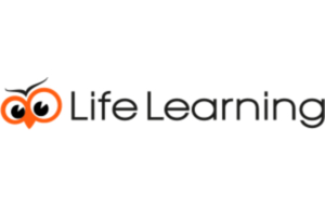 Life Learning Coupon