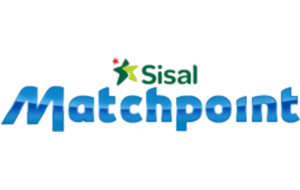 Buoni Sconto Matchpoint