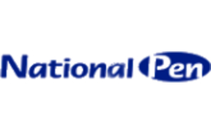 Sconto National Pen.it