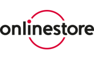 Onlinestore Coupon