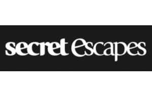 Secret Escapes Buono