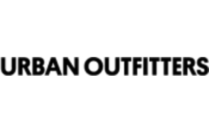 Codice sconto Urban Outfitters