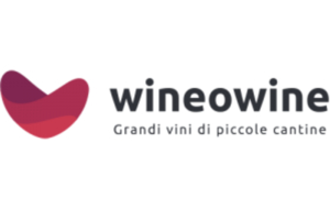 Sconto Wine Owine.it