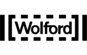 Sconto Wolford.it